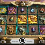 Coins of Egypt | Recenze a review