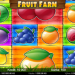 Fruit Farm | Recenze a review