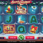 Secret of Christmas | Hraj online