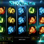 Shooting Stars | Recenze a review