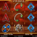 Vikings | Recenze a review